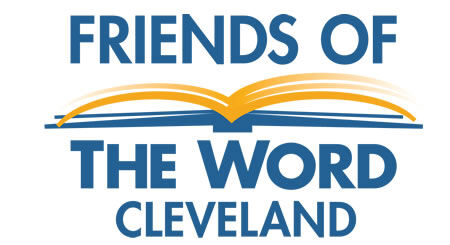 The Official Loyalty Program of The Word Cleveland - WHKW