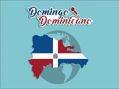 Domingo Dominicano