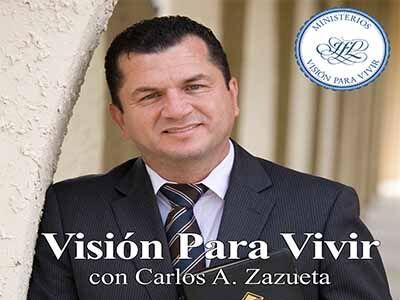 Vision para Vivir