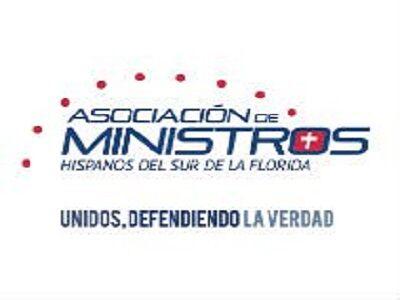 Asociacion de Ministros Hispanos