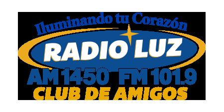 El Programa Oficial de Lealtad de AM 1450/FM 101.9 Radio Luz -WKAT