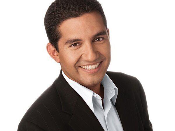 El Show de Andrés Gutiérrez