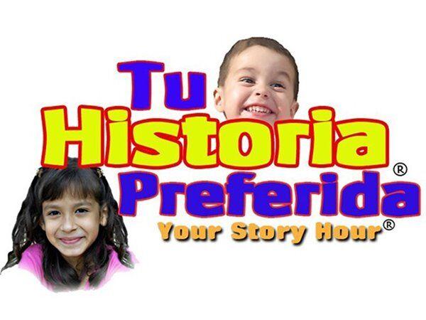 Tu Historia Preferida