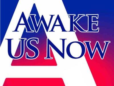 Awake Us Now