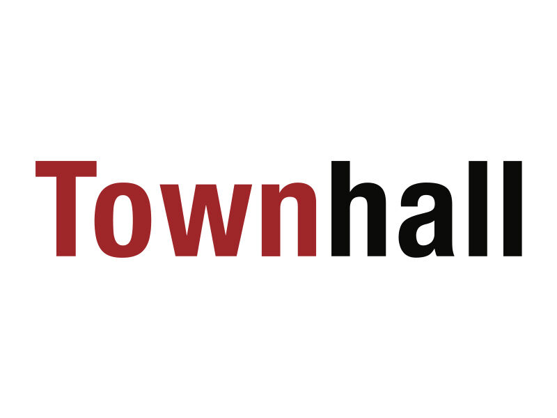 Townhall Weekend Journal