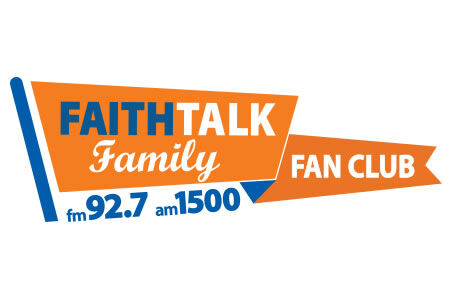 The Official Loyalty Program of FaithTalk 92.7 FM/1500 AM - WLQV