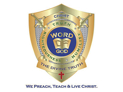 Christ-The Divine Truth