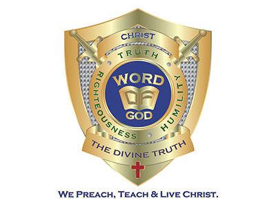 Christ-The Divine Truth
