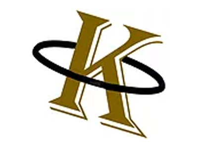 Circle K Ranch Radio Broadcast with Pastor Al Kuhn