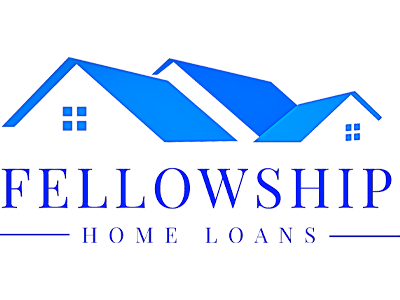Truth in Mortgage Lending