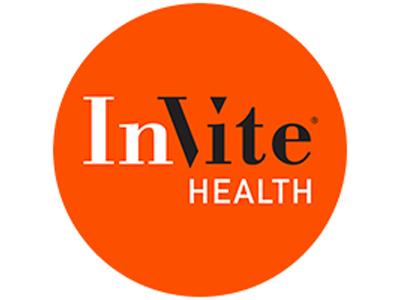 InVite Health Radio