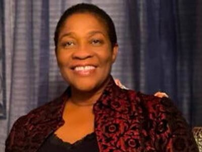Ask Sister Jean Gospel Broadcast