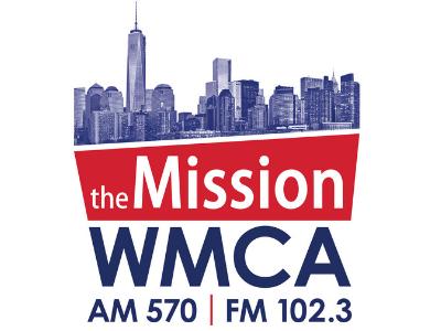 Special WMCA Programming