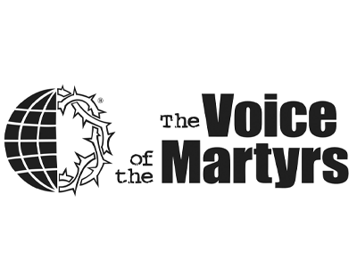 The Voice of Martyrs
