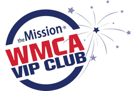 The Official Loyalty Program of The Mission AM 570 - WMCA