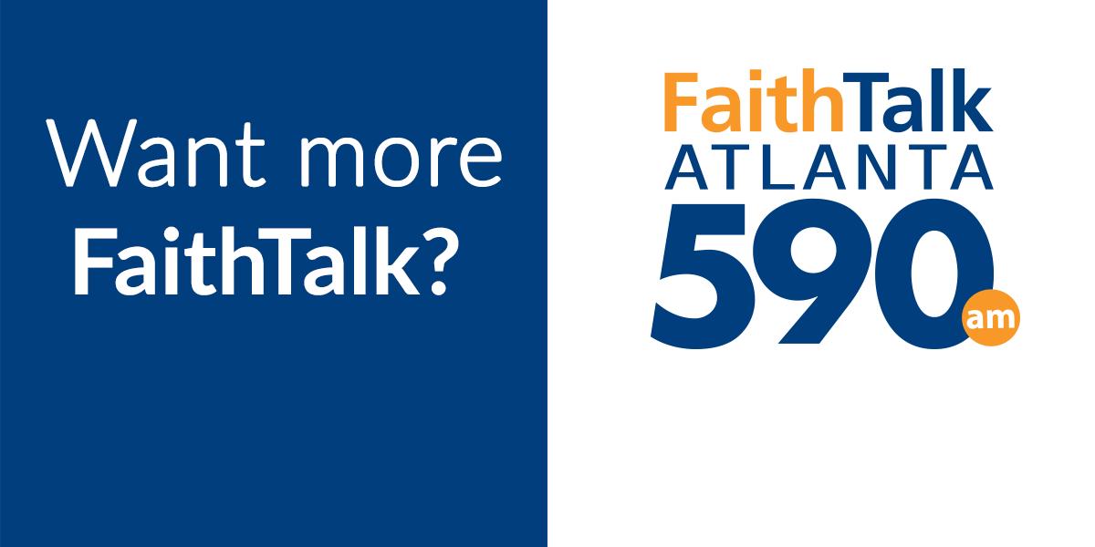 Welcome to WNIV 970AM and 1400AM - Atlanta, GA | FaithTalk Atlanta ...