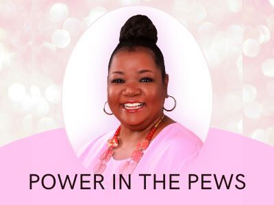 Power In The Pews