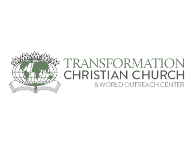 Transformation Christian Church