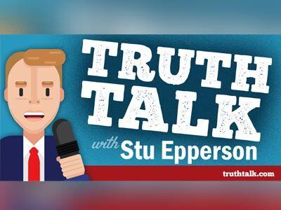 Truth Talk Live