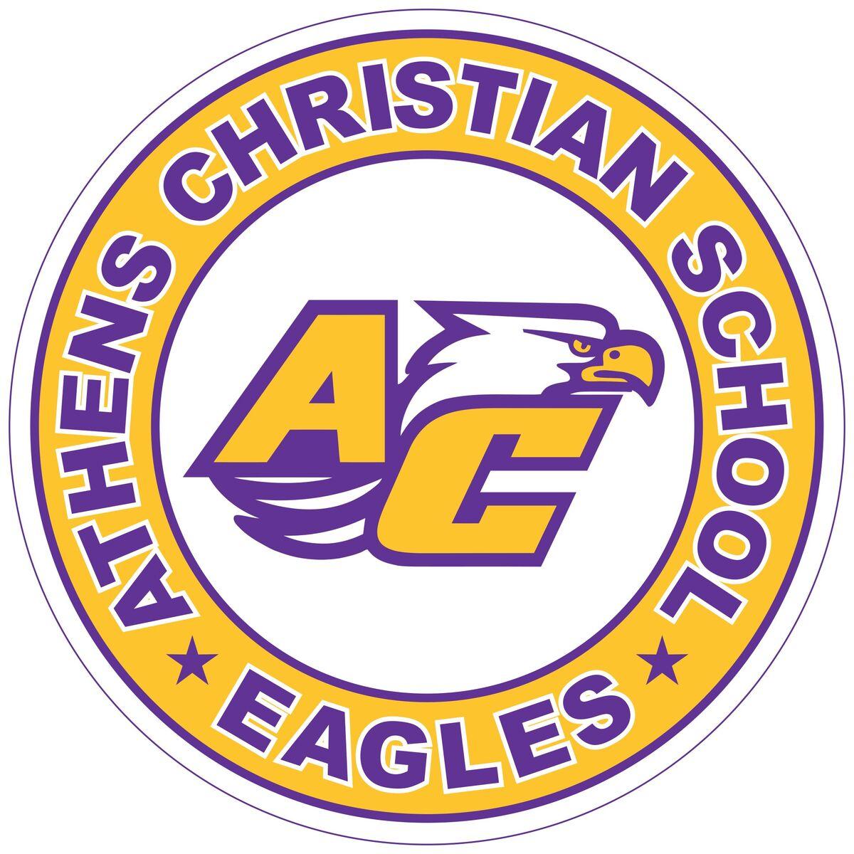 Private Schools In Ga: FaithTalk Atlanta 970 - Atlanta, GA