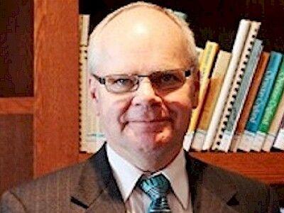 Carl Haak