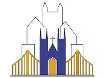 First Presbyterian Church of Pittsburgh