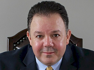 Michael Battalini
