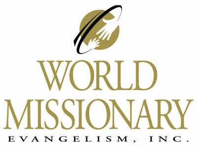 World Missionary Evangelism