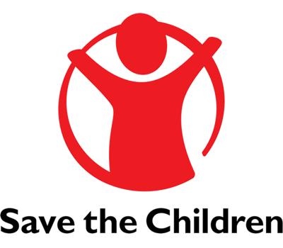 Save the Children - Just $60 can save a starving child