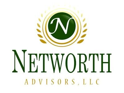 The Networth Financial Hour