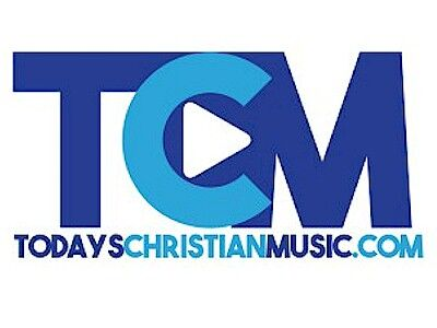 Today's Christian Music Overnight