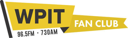 WPIT Fan Club - 96.5 FM/730 AM