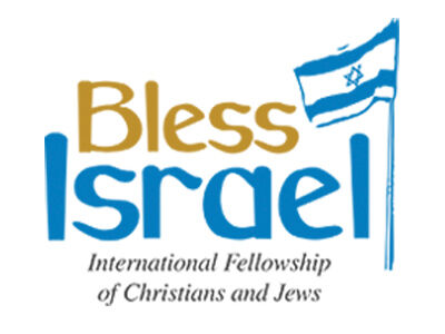 Bless Israel with the International Fellowship of Christians and Jews