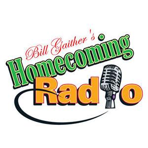 Gaither Homecoming Radio