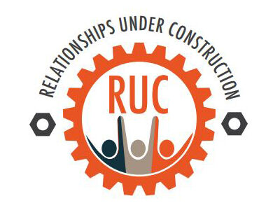 Relationships Under Construction