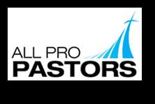 All Pro Pastors