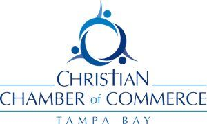 Christian Chamber of Commerce, Tampa Bay