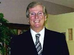 Dr. Gary Roy