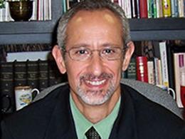 Steve Kreloff