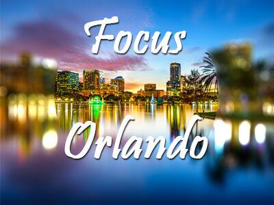 Focus Orlando