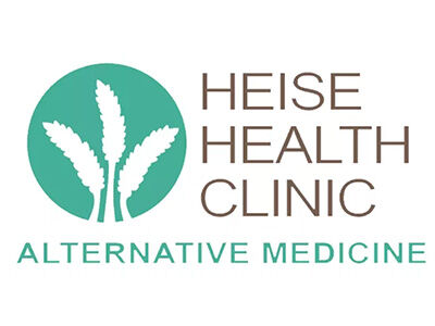 Central Florida Healthline with Rene Humphries