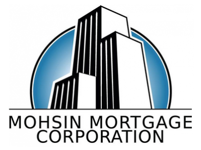 Mohsin Financial