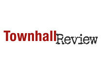 Townhall Weekend Review
