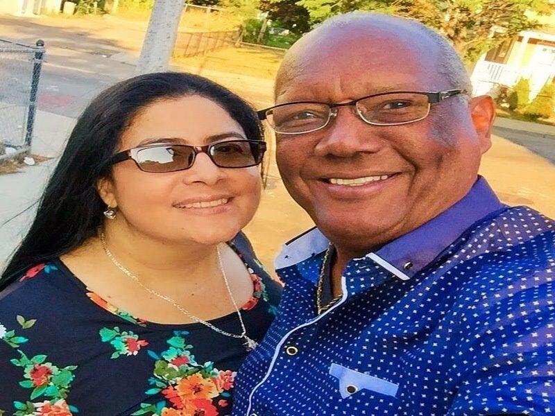 Faro Divino Shamah: El Pastor en tu Hogar