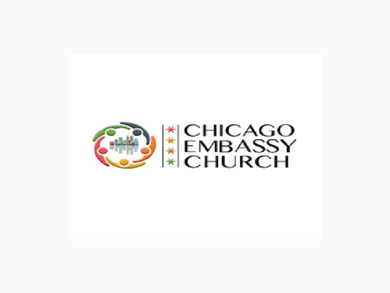 Chicago Embassy Church Network