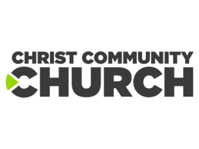 Christ Community Church of St. Charles