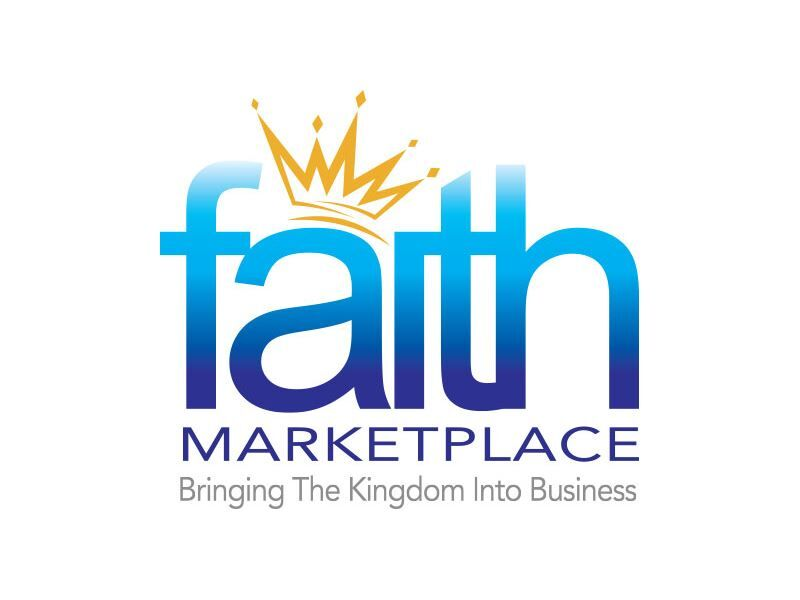 Faith Marketplace