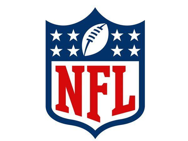 NFL ON WYLL