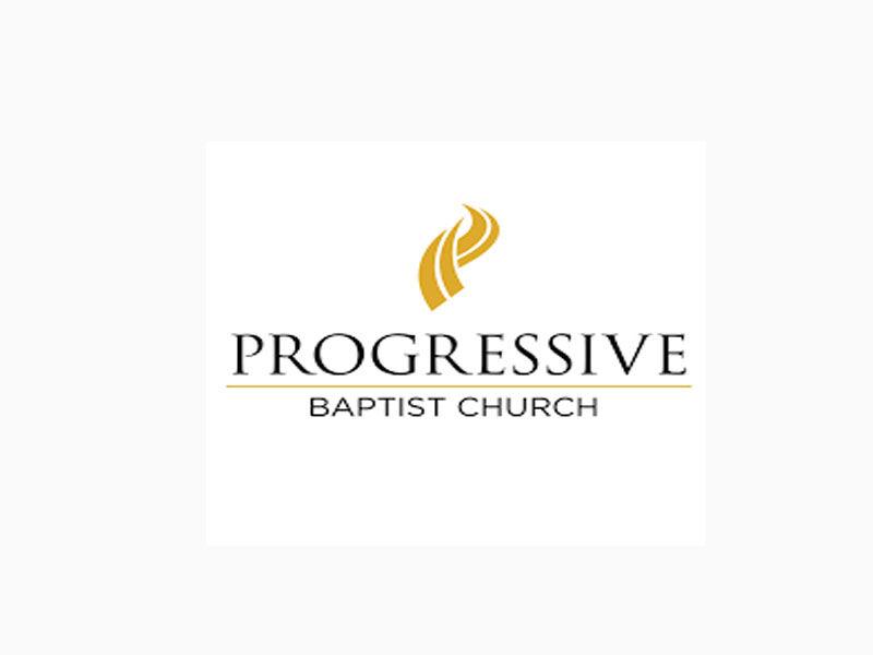 Progressive Baptist Church Chicago