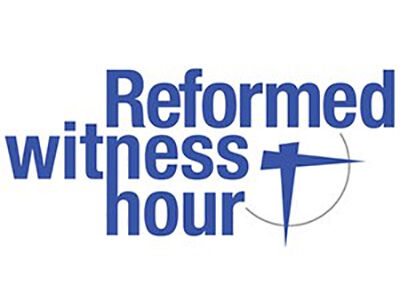 The Reformed Witness Hour